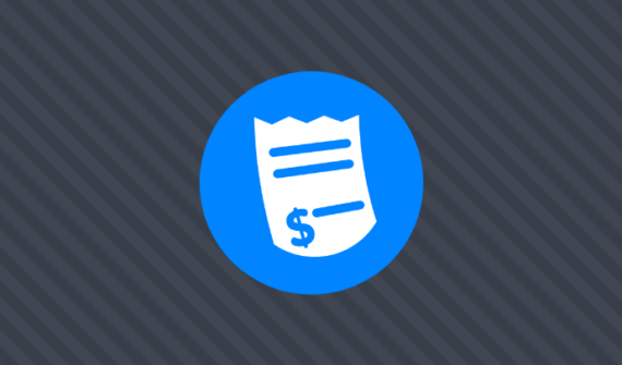 ChartBills – bills reminder